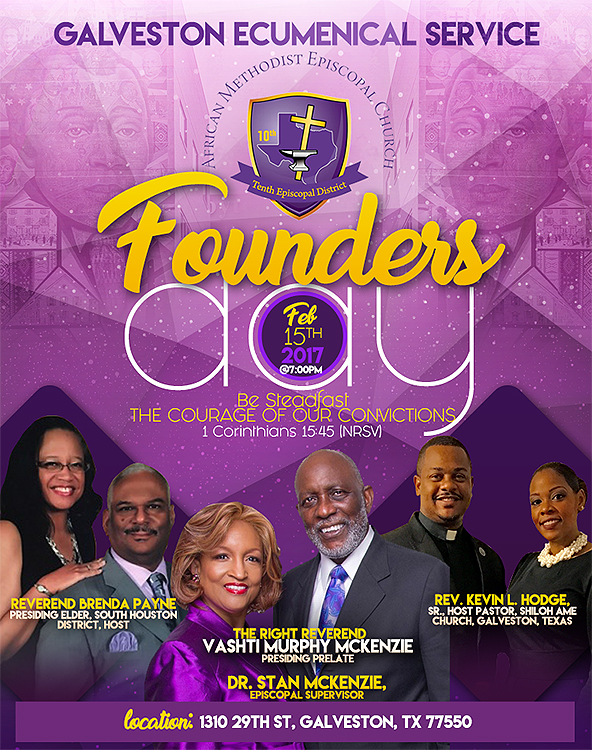 founderday2017_flyer
